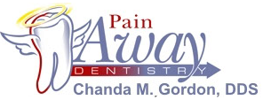 24 Hour Dentist | Pain Away Dentistry | Chanda M. Gordon, DDS | Atlanta, GA | 404-349-7730 | Georgia Dentist | Atlanta Dentist